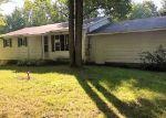 Foreclosed Home in BLANCHARD ST, Ossineke, MI - 49766