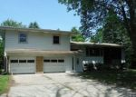 Foreclosed Home in STUDOR RD, Saginaw, MI - 48601