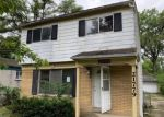 Foreclosed Home en NEGAUNEE ST, Southfield, MI - 48033