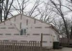 Foreclosed Home in VALLEY ST, Muskegon, MI - 49444