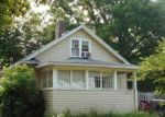 Foreclosed Home in GLENROSE AVE, Lansing, MI - 48915