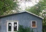 Ejecuciones Hipotecarias en South Bend, IN, 46637, Identificación: F4296244