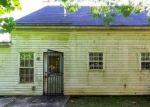 Ejecuciones Hipotecarias en Decatur, GA, 30034, Identificación: F4296268