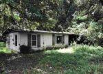 Foreclosed Home en COPTER RD, Pensacola, FL - 32514