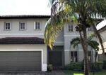 Foreclosed Home en SW 124TH AVENUE RD, Miami, FL - 33186