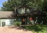 Foreclosed Home in PINE ST, Ironton, MO - 63650