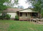 Foreclosed Home in FM 1521, Pittsburg, TX - 75686