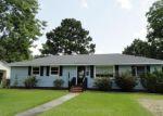 Foreclosed Home in HARDIN RD, Lumberton, NC - 28358