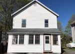 Foreclosed Home in RICH ST, Gardner, MA - 01440