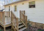 Foreclosed Home en SHETLAND CT, Tunnel Hill, GA - 30755