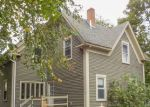 Foreclosed Home in WASHINGTON ST, Gardner, MA - 01440