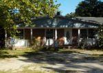 Ejecuciones Hipotecarias en Hope Mills, NC, 28348, Identificación: F4296344