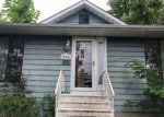 Foreclosed Home en WASHINGTON AVE, Mount Ephraim, NJ - 08059