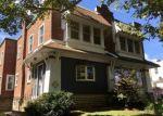 Foreclosed Home en PRATT ST, Philadelphia, PA - 19124