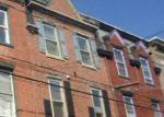 Foreclosed Home en SUSQUEHANNA ST, Harrisburg, PA - 17102