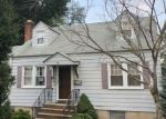 Foreclosed Home en KIMBERLY RD, Union, NJ - 07083
