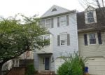 Foreclosed Home en WILLARD HORINE CT, Frederick, MD - 21703