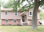 Foreclosed Home en LYNN DR, Sicklerville, NJ - 08081