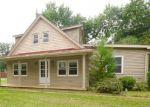 Foreclosed Home en MOUNT CLEMENT AVE, Clementon, NJ - 08021