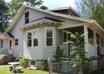 Foreclosed Home en 40TH ST, Pennsauken, NJ - 08110