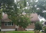 Foreclosed Home en HIGH ST, Dunellen, NJ - 08812