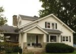 Foreclosed Home en MASSACHUSETTS AVE, Clifton Heights, PA - 19018