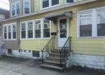 Foreclosed Home en 9TH ST, Gloucester City, NJ - 08030