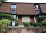Foreclosed Home in COLD SPRING RD, Stamford, CT - 06905