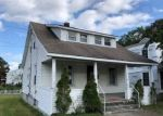 Foreclosed Home in BAY AVE, Patchogue, NY - 11772