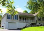 Foreclosed Home in AVON BEND RD, Charles Town, WV - 25414