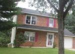 Ejecuciones Hipotecarias en Upper Marlboro, MD, 20772, Identificación: F4296455