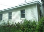 Foreclosed Home in E RANDOLPH RD, Chelsea, VT - 05038