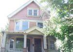 Ejecuciones Hipotecarias en Milwaukee, WI, 53208, Identificación: F4296462