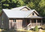 Foreclosed Home in 67TH PL, Long Beach, WA - 98631