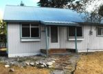 Foreclosed Home in KING ST, Entiat, WA - 98822