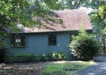 Foreclosed Home en COLONIAL CT, Locust Grove, VA - 22508