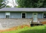 Foreclosed Home in WESTERLY DR, Mosheim, TN - 37818