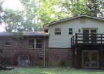Ejecuciones Hipotecarias en Maryville, TN, 37801, Identificación: F4296494
