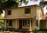 Foreclosed Home in DORAN RD, Sparta, TN - 38583