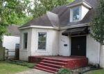 Ejecuciones Hipotecarias en Chattanooga, TN, 37404, Identificación: F4296498