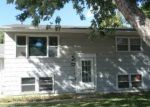 Foreclosed Home en W 46TH ST, Sioux Falls, SD - 57106