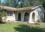 Foreclosed Home in CREIGHTON DR, West Columbia, SC - 29172
