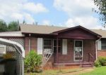 Foreclosed Home in LINCOLN DR, Gaffney, SC - 29341
