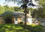Foreclosed Home en RANALLI DR, Gibsonia, PA - 15044