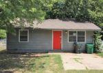 Foreclosed Home en N HODGE ST, Sapulpa, OK - 74066