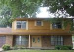 Foreclosed Home en E 67TH CT, Tulsa, OK - 74133