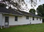 Foreclosed Home in OLD MANSFIELD RD, Mount Vernon, OH - 43050