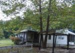 Foreclosed Home in MCNAMER BROWN RD, Lucasville, OH - 45648