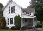 Foreclosed Home in W 8TH ST, Sycamore, OH - 44882