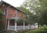 Foreclosed Home in MONROE ST, Delta, OH - 43515